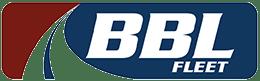 BBL Fleet logo