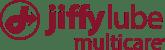 Jiffy Lube Multicare